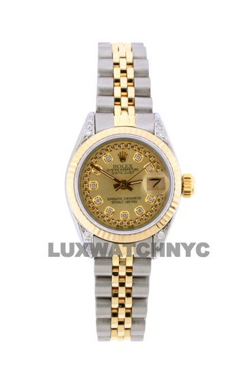 Preload https://img-static.tradesy.com/item/23628040/rolex-26mm-datejust-gold-ss-with-box-and-appraisal-watch-0-0-540-540.jpg