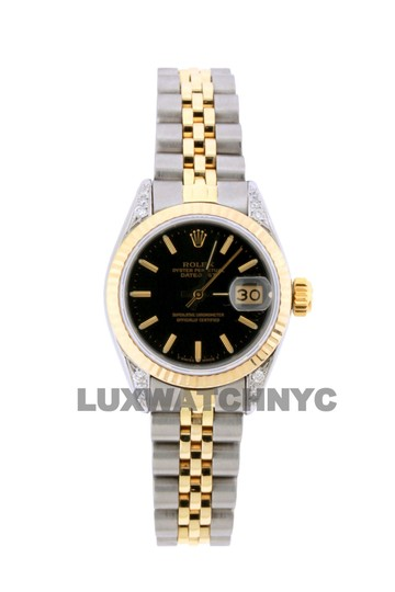 Preload https://img-static.tradesy.com/item/23628044/rolex-26mm-datejust-gold-ss-with-box-and-appraisal-watch-0-0-540-540.jpg
