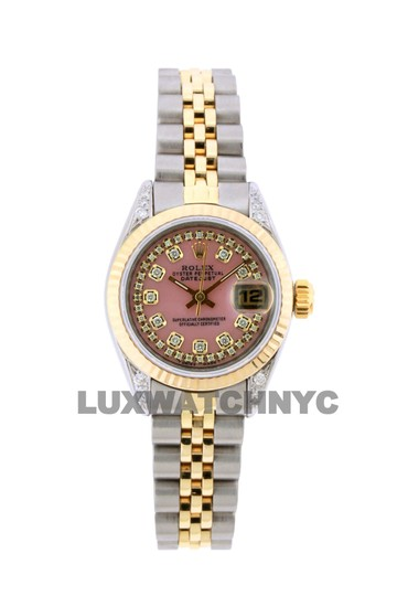 Preload https://img-static.tradesy.com/item/23628060/rolex-26mm-datejust-gold-ss-with-box-and-appraisal-watch-0-0-540-540.jpg