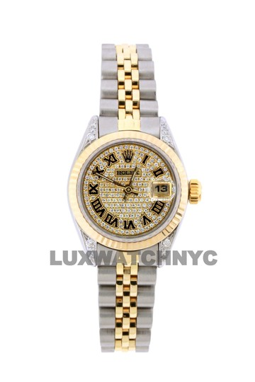 Preload https://img-static.tradesy.com/item/23628064/rolex-26mm-datejust-gold-ss-with-box-and-appraisal-watch-0-0-540-540.jpg