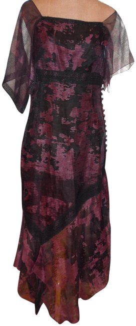 Preload https://img-static.tradesy.com/item/23628073/christian-lacroix-burgandy-fab-evening-with-unique-details-long-formal-dress-size-6-s-0-2-650-650.jpg