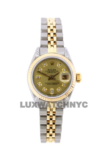 Preload https://img-static.tradesy.com/item/23628087/rolex-26mm-datejust-gold-ss-with-box-and-appraisal-watch-0-0-540-540.jpg