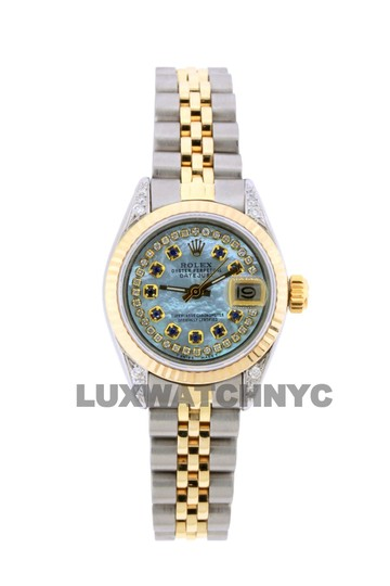 Preload https://img-static.tradesy.com/item/23628106/rolex-26mm-datejust-gold-ss-with-box-and-appraisal-watch-0-0-540-540.jpg