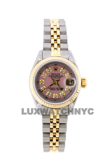 Preload https://img-static.tradesy.com/item/23628116/rolex-26mm-datejust-gold-ss-with-box-and-appraisal-watch-0-0-540-540.jpg
