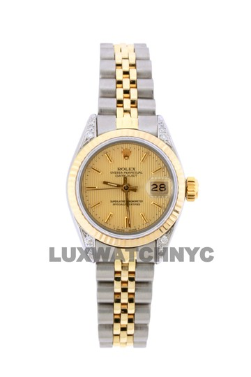 Preload https://img-static.tradesy.com/item/23628119/rolex-26mm-datejust-gold-ss-with-box-and-appraisal-watch-0-0-540-540.jpg