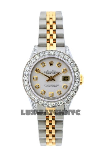 Preload https://img-static.tradesy.com/item/23628152/rolex-18ct-26mm-ladies-datejust-gold-ss-with-box-and-appraisal-watch-0-0-540-540.jpg