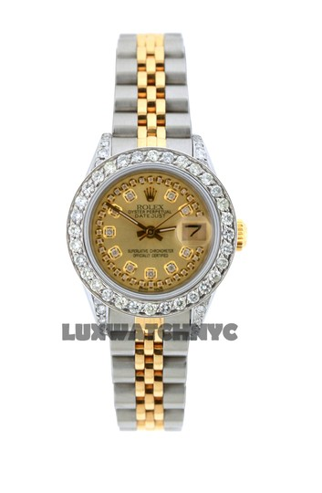 Preload https://img-static.tradesy.com/item/23628169/rolex-18ct-26mm-ladies-datejust-gold-ss-with-box-and-appraisal-watch-0-0-540-540.jpg
