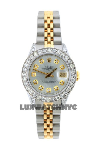 Preload https://img-static.tradesy.com/item/23628186/rolex-18ct-26mm-ladies-datejust-gold-ss-with-box-and-appraisal-watch-0-0-540-540.jpg