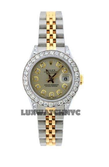 Preload https://img-static.tradesy.com/item/23628191/rolex-18ct-26mm-ladies-datejust-gold-ss-with-box-and-appraisal-watch-0-0-540-540.jpg