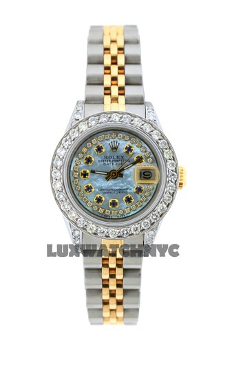 Preload https://img-static.tradesy.com/item/23628203/rolex-18ct-26mm-ladies-datejust-gold-ss-with-box-and-appraisal-watch-0-0-540-540.jpg