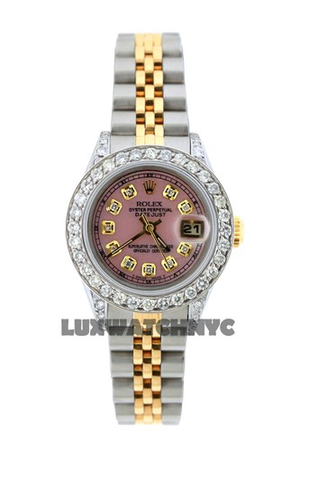 Preload https://img-static.tradesy.com/item/23628206/rolex-18ct-26mm-ladies-datejust-gold-ss-with-box-and-appraisal-watch-0-0-540-540.jpg