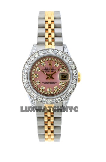 Preload https://img-static.tradesy.com/item/23628210/rolex-18ct-26mm-ladies-datejust-gold-ss-with-box-and-appraisal-watch-0-0-540-540.jpg