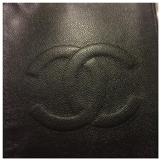 Chanel Clutch Image 3