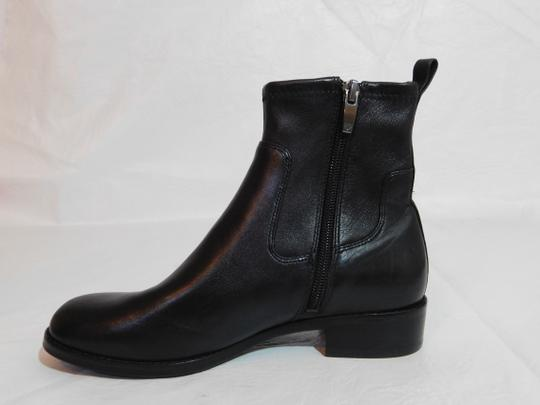 Via Spiga Black Boots Image 4