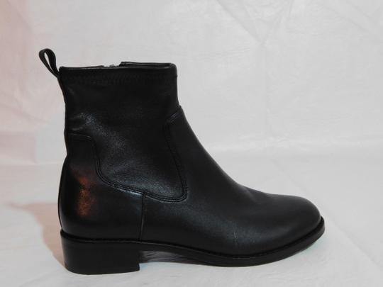 Via Spiga Black Boots Image 5
