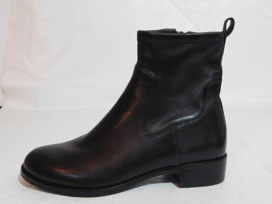 Via Spiga Black Boots Image 6