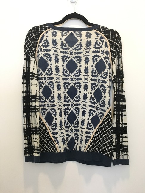 Ella Moss Summer Sweater