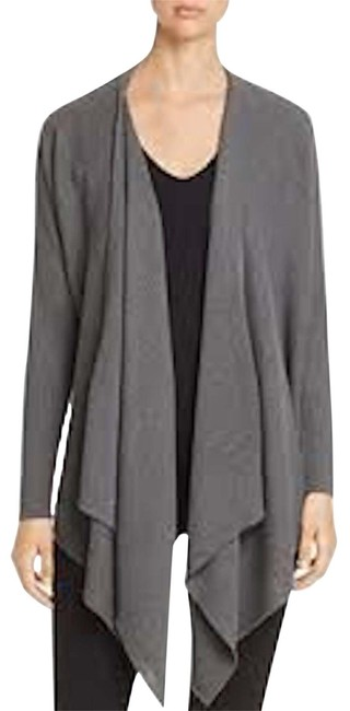 Preload https://img-static.tradesy.com/item/23628573/eileen-fisher-new-angle-front-ribbed-cardigan-size-12-l-0-1-650-650.jpg