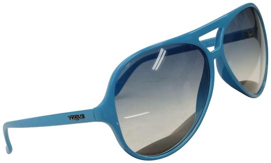 Vogue Eyewear Made in Italy! Vogue VO2578-S 1713/19 Sunglasses/EUB248 Image 0