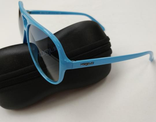 Vogue Eyewear Made in Italy! Vogue VO2578-S 1713/19 Sunglasses/EUB248 Image 1