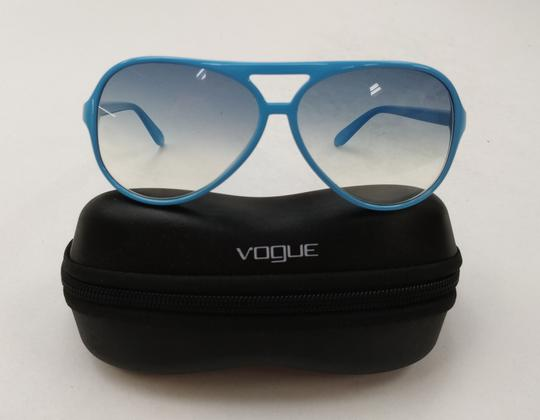 Vogue Eyewear Made in Italy! Vogue VO2578-S 1713/19 Sunglasses/EUB248 Image 2