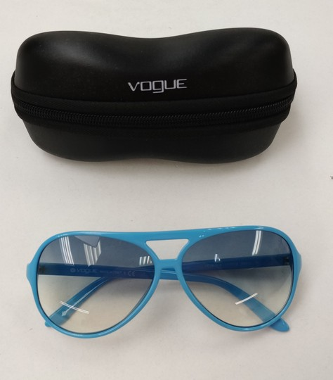 Vogue Eyewear Made in Italy! Vogue VO2578-S 1713/19 Sunglasses/EUB248 Image 5