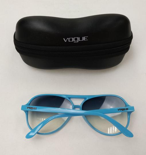 Vogue Eyewear Made in Italy! Vogue VO2578-S 1713/19 Sunglasses/EUB248 Image 6