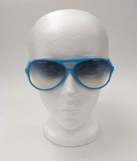 Vogue Eyewear Made in Italy! Vogue VO2578-S 1713/19 Sunglasses/EUB248 Image 7