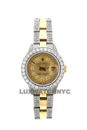 Preload https://img-static.tradesy.com/item/23628838/rolex-3ct-26mm-datejust-gold-ss-with-box-and-appraisal-watch-0-0-540-540.jpg