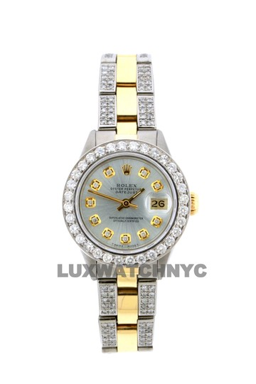 Preload https://img-static.tradesy.com/item/23628874/rolex-3ct-26mm-datejust-gold-ss-with-box-and-appraisal-watch-0-0-540-540.jpg