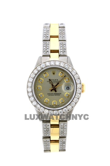 Preload https://img-static.tradesy.com/item/23628879/rolex-3ct-26mm-datejust-gold-ss-with-box-and-appraisal-watch-0-0-540-540.jpg