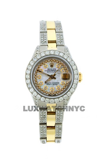 Preload https://img-static.tradesy.com/item/23628905/rolex-34ct-26mm-datejust-gold-ss-with-box-and-appraisal-watch-0-0-540-540.jpg