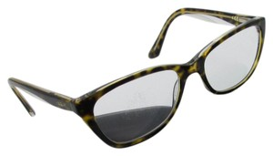 Vogue Eyewear Vogue VO2961 1916 Women's Eyeglasses/DAB160