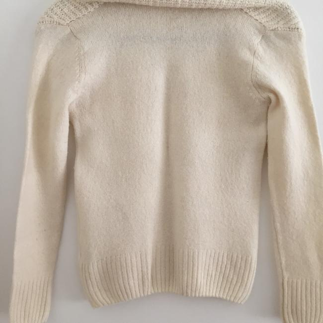 Guess By Marciano Sweater Image 1