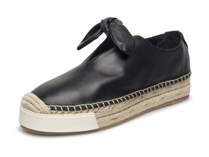 Rebecca Minkoff Black Athletic
