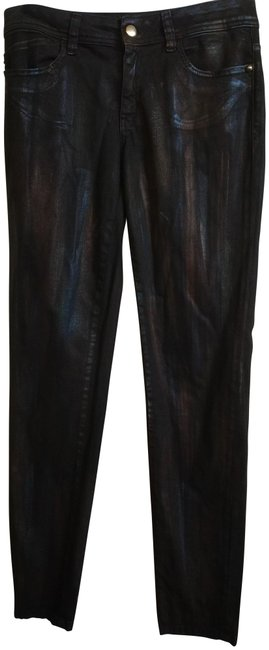 Preload https://img-static.tradesy.com/item/23629100/just-cavalli-dark-blue-multiple-coated-made-in-italy-multicolor-rinse-skinny-jeans-size-28-4-s-0-1-650-650.jpg