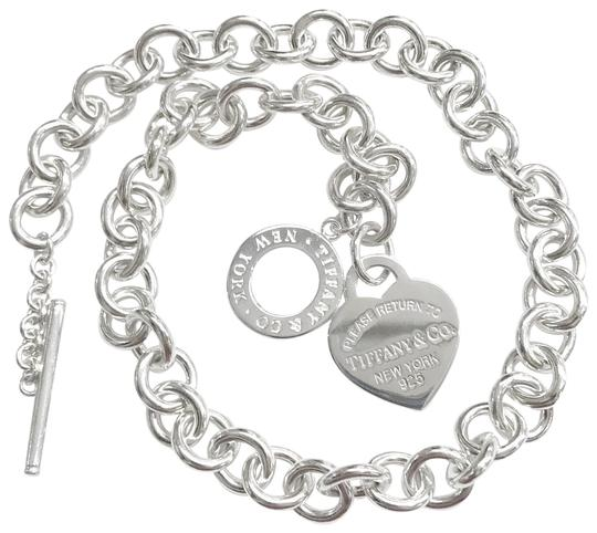 Preload https://img-static.tradesy.com/item/23629149/tiffany-and-co-new-style-return-to-heart-tag-toggle-necklace-0-1-540-540.jpg