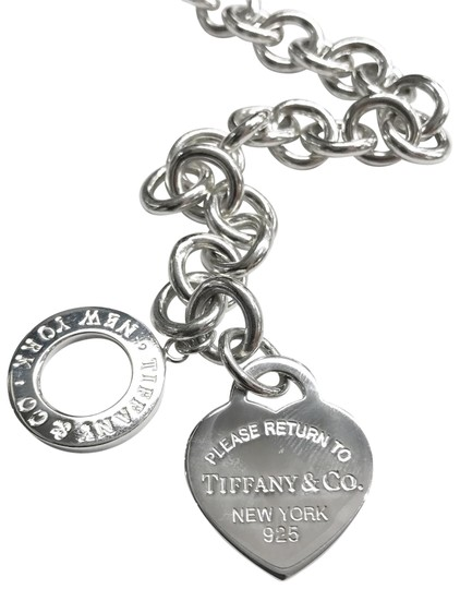 Preload https://img-static.tradesy.com/item/23629157/tiffany-and-co-new-style-return-to-heart-tag-toggle-necklace-0-1-540-540.jpg