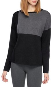 Eileen Fisher Helmut Lang Tory Burch Rag Bone Joie Theory Sweater