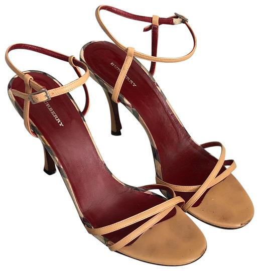 Preload https://img-static.tradesy.com/item/23629205/burberry-tan-leather-ankle-strap-with-nova-check-accents-sandals-size-eu-39-approx-us-9-regular-m-b-0-1-540-540.jpg