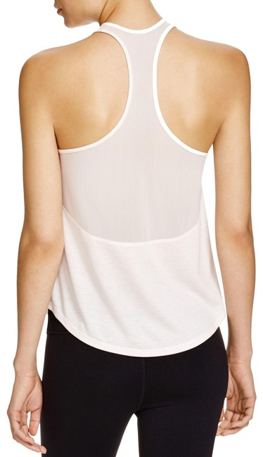 Item - White Extreme Activewear Top Size 2 (XS)