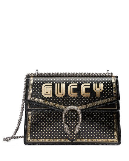 Preload https://img-static.tradesy.com/item/23629501/gucci-dionysus-medium-black-leather-shoulder-bag-0-0-540-540.jpg