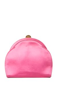 56a77937669a Pink Salvatore Ferragamo Bags - Up to 90% off at Tradesy
