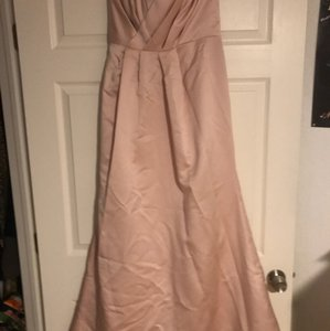 e5aec08b7526 Shop new and gently used White by Vera Wang Pink Bridesmaid & Mother ...