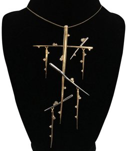Alexis Bittar Long Necklace