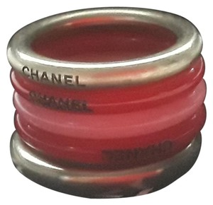 Chanel Bagues stackable rings Z2514