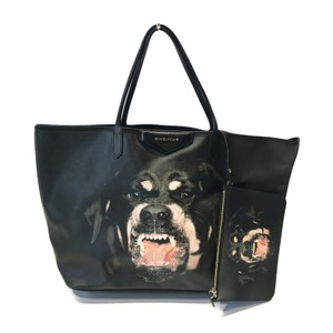 baf2ff5027e28 Givenchy Rottweiler Collection - Up to 70% off at Tradesy