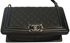 a02cb8df53cf Chanel Fall 2015 Collection - Up to 70% off at Tradesy