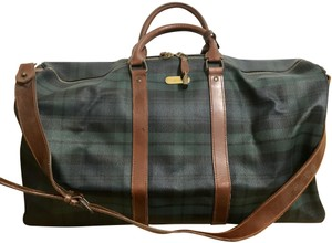 ff1ffdd861 Polo Ralph Lauren Bags - Up to 90% off at Tradesy