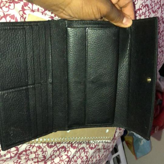 Authentic Gucci Wallet Gucci
